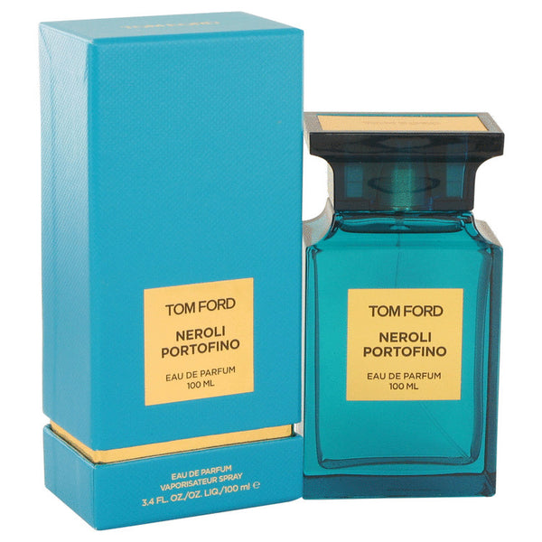 Tom Ford Neroli Portofino Cologne Eau de Parfum Spray