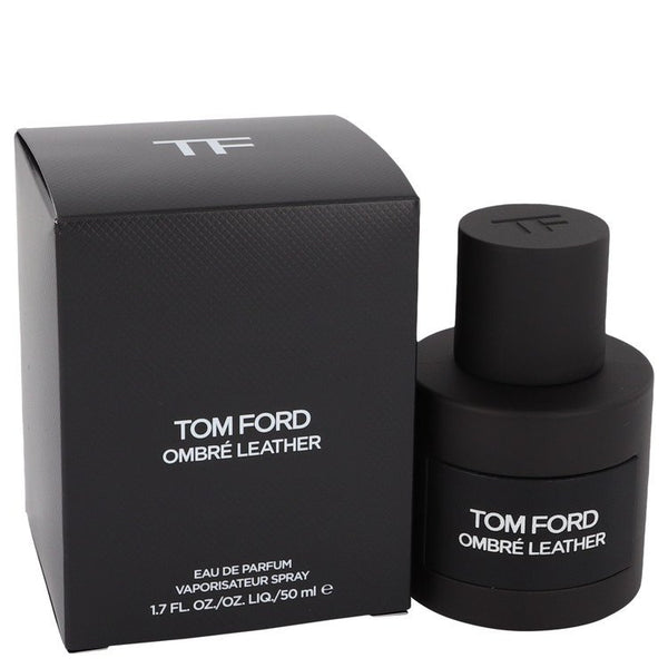 Tom Ford Ombre Leather Perfume Eau De Parfum Spray (Unisex)