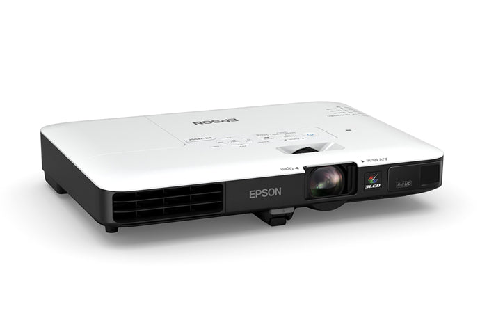 HD PowerLite Movie Projector