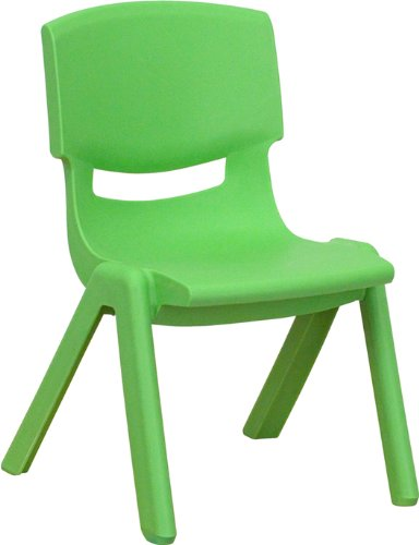 Stackable Kids Chair