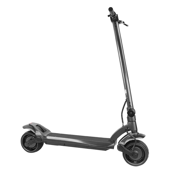 Mercane Electric Scooter