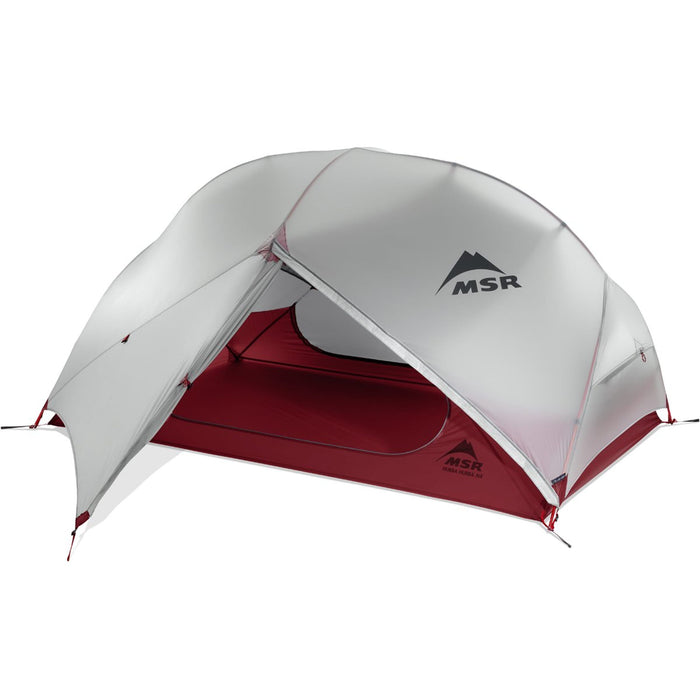 Lightweight 2-Person Tent
