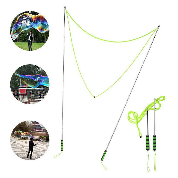 Kids Outdoor Activities Kit
