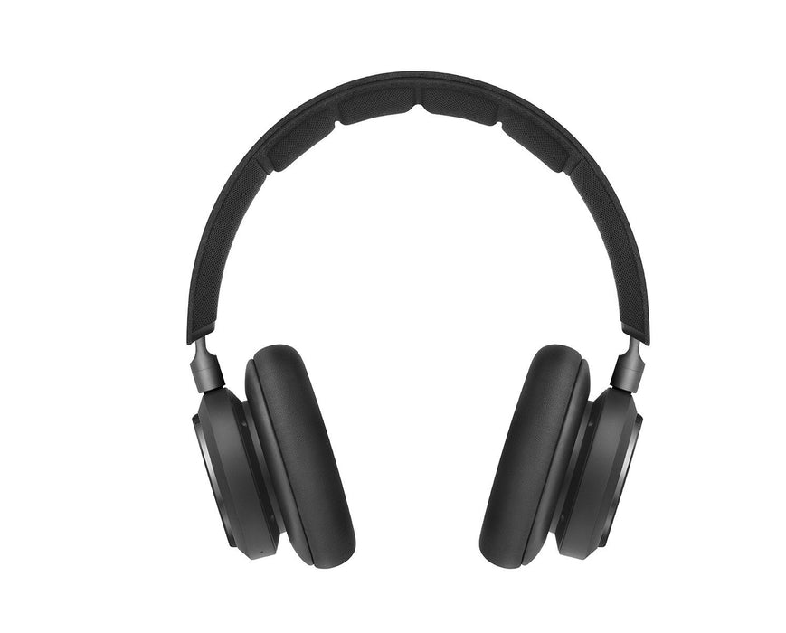 Beoplay Bluetooth Headphones