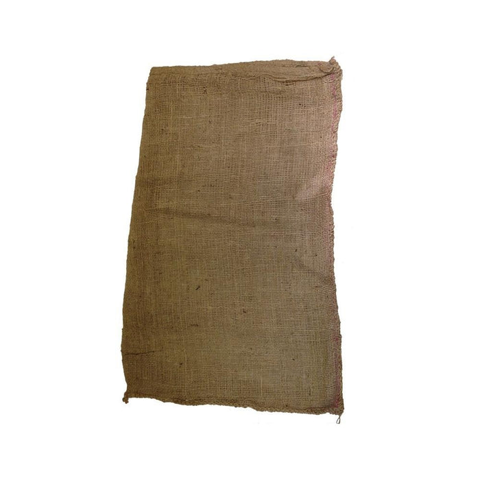 Burlap Potato Sacks