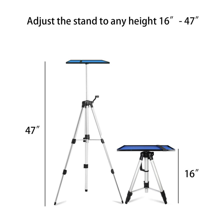 Projector Tripod Stand