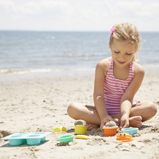 Kids Beach Hangout Kit