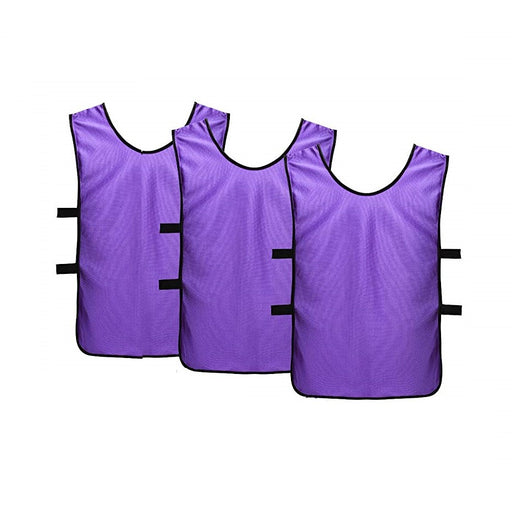 Adult Scrimmage Vests