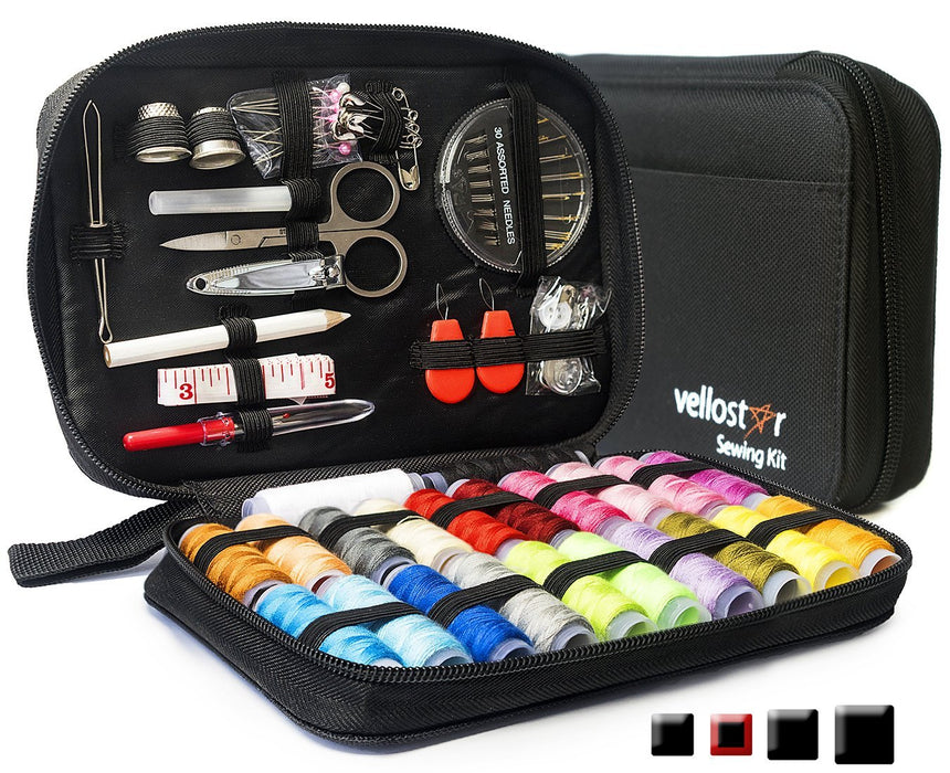 Sewing Accessories Kit