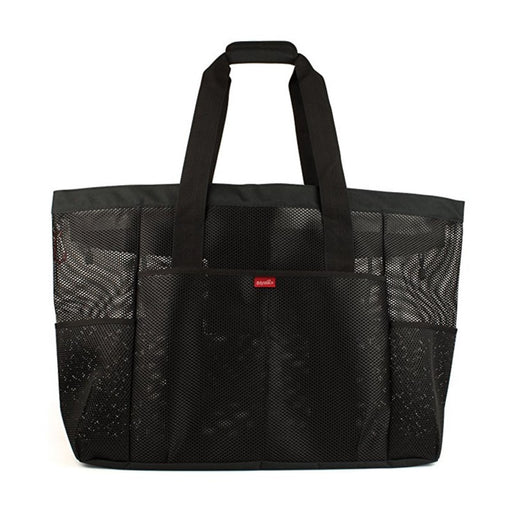 Large Mesh Tote Bag