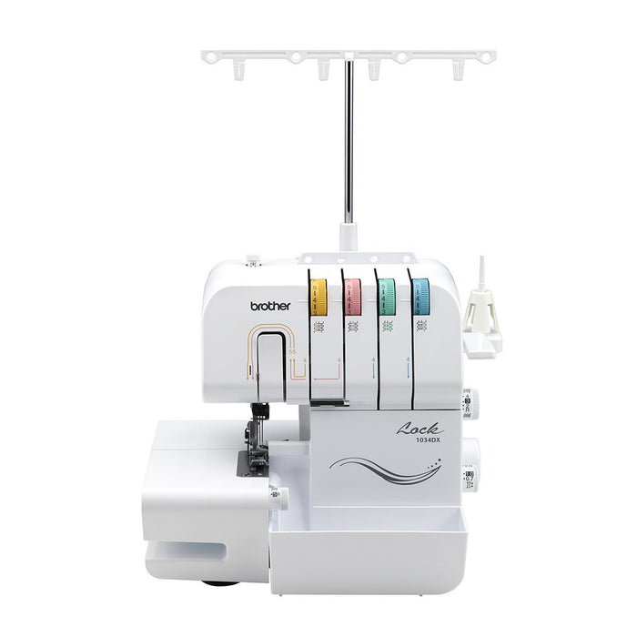 Serger Kit