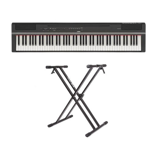 Digital Piano Kit