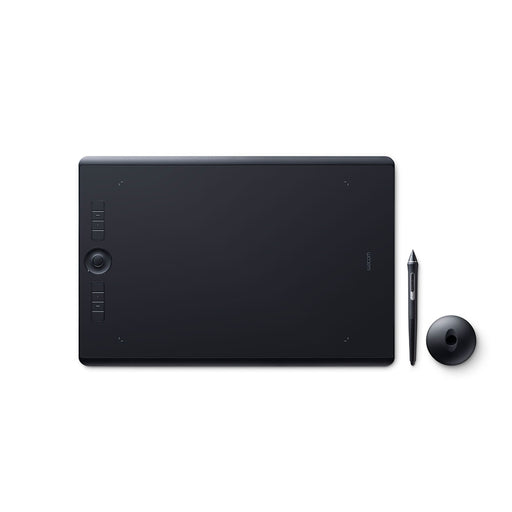 Intuos Pen Tablet for Mac or PC