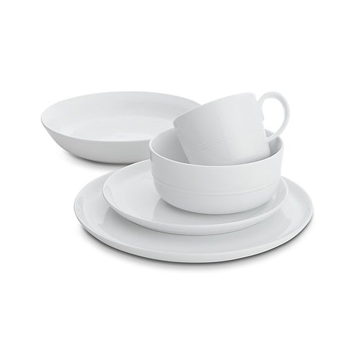 Dinnerware Set For 6