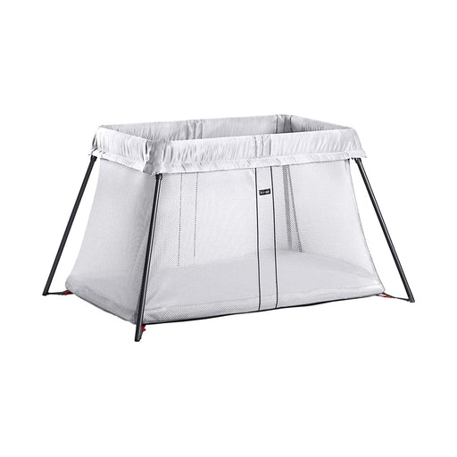 Light Weight Baby Travel Crib