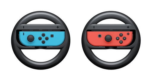 Nintendo Joy-Con Wheels