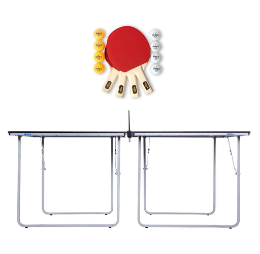 Table Tennis (Ping Pong) Kit