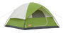 6 Person Sundome Tent