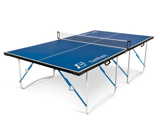 Full Size Portable Table Tennis (Ping Pong) Kit
