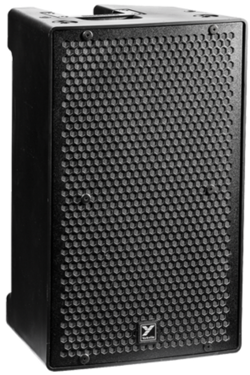 PA System Music Speaker Kit