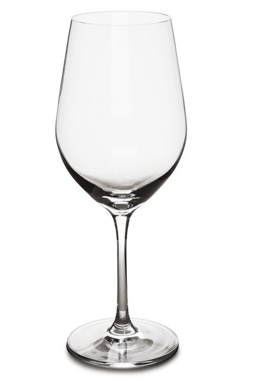 Stemmed 10 oz. Wine glass