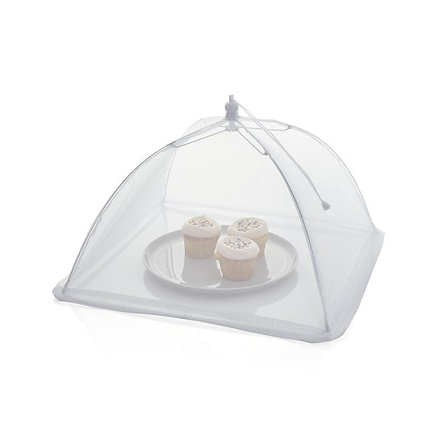 Food Tent Cover