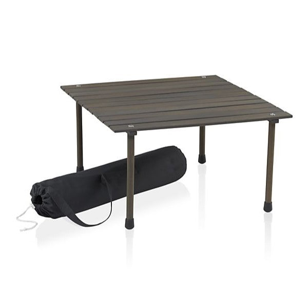 Low Profile Portable Table