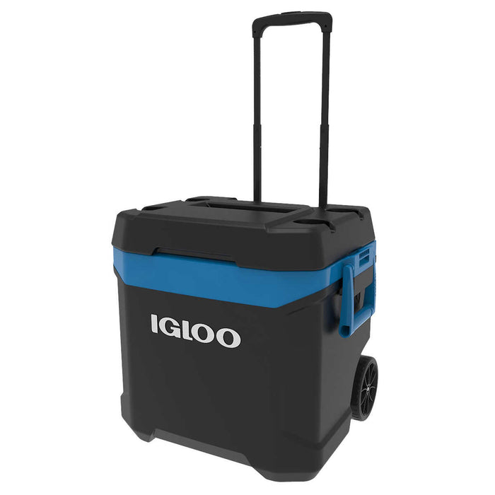 Wheeled Large Cooler