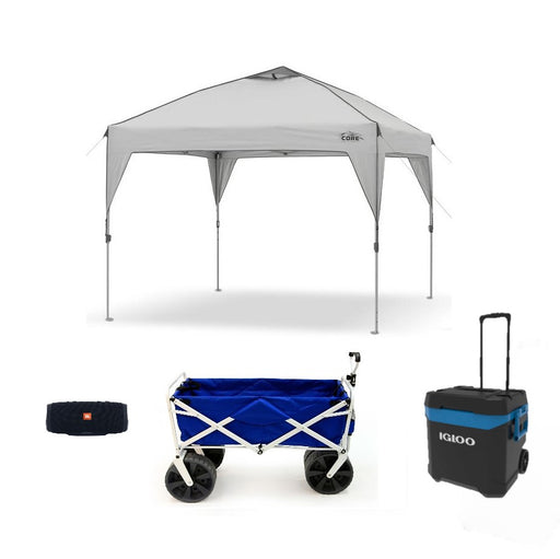 Outdoor Gathering Kit