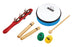 Music Hand Percussion Kit