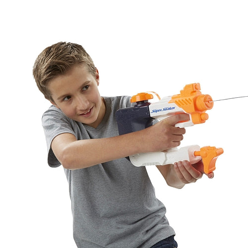 Super Soaker Battle Kit