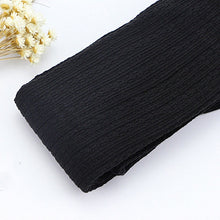 Hot Sale Warm Leggings