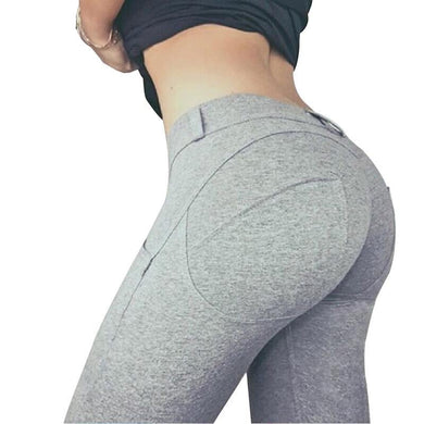 Comfortable Women Leggings
