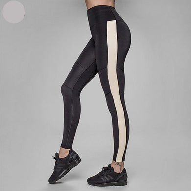 FRECICI-Women-Push-Up-Leggings