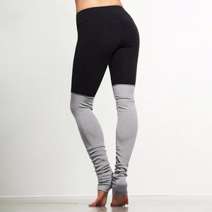 Stylish Leggings For Workout
