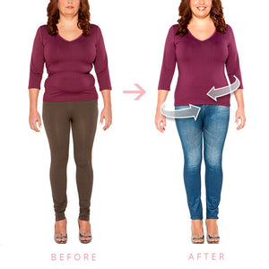 Jeggings For Women's Of All Sizes