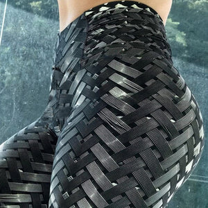 Women Sexy Leggings Fitness Pants