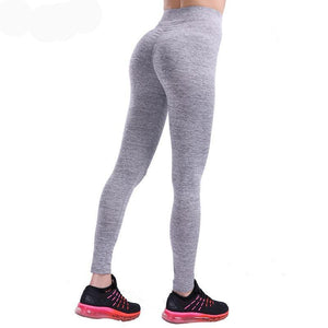 NORMOV-Casual-Push-Up-Fitness-Leggings