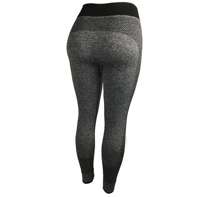 Enchanted Quick Dry Fitness Leggings
