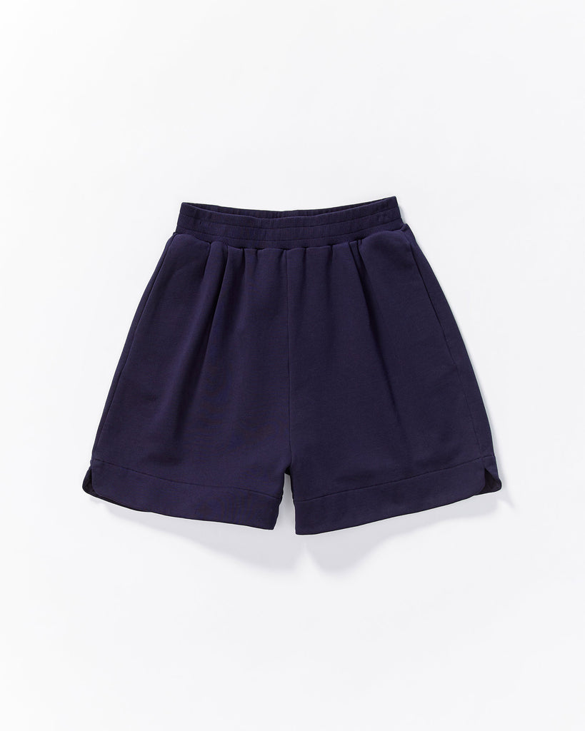 Cali Shorts - Navy