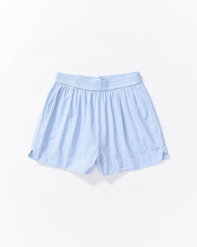 The Chiara Short - Sky