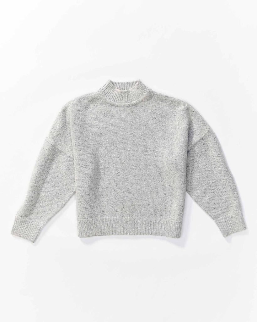Rugby Jumper Plain