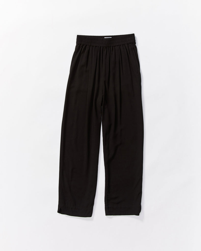 Marala Pants - Black