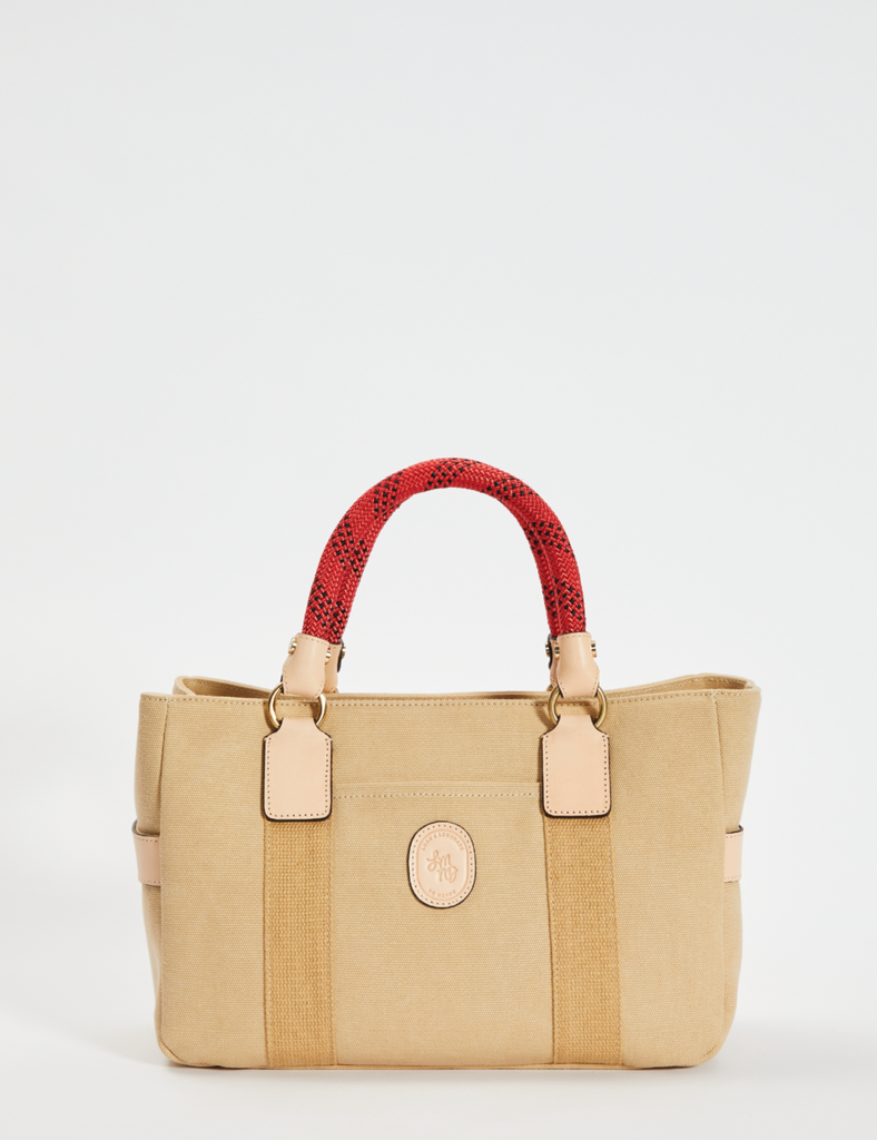 The HOLA Tote - Large