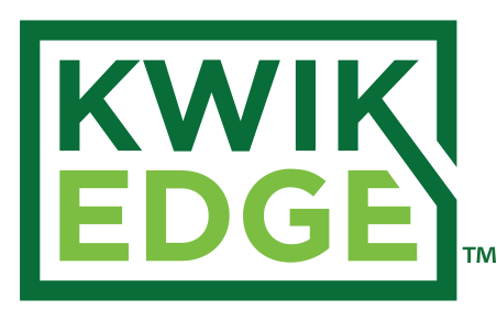 Kwik Edge Update, December '19