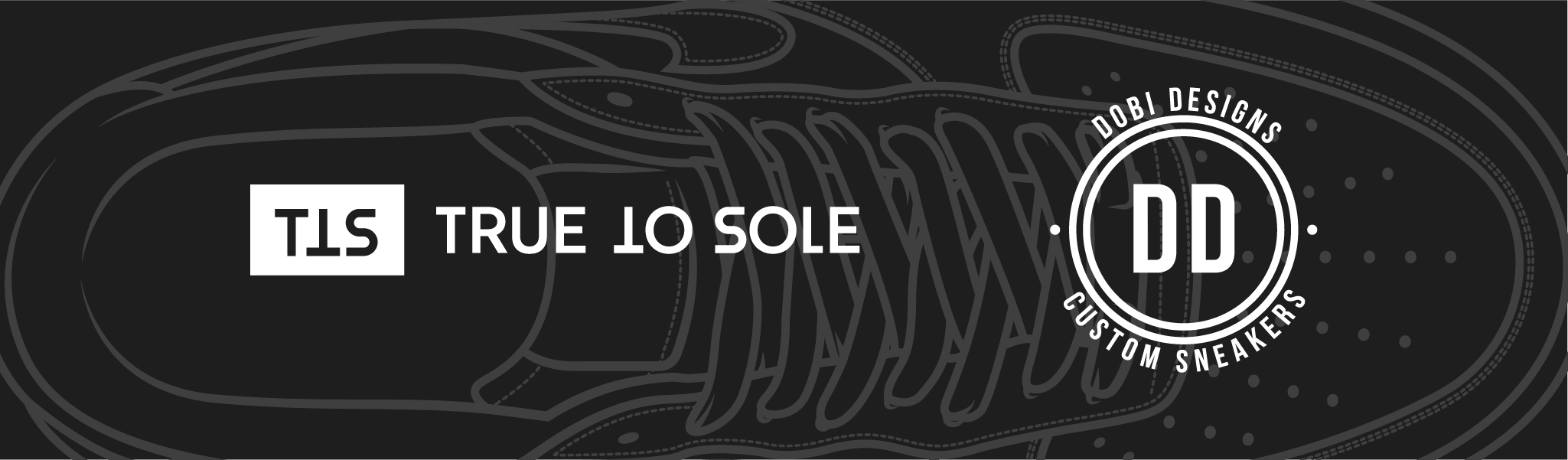 True-to-Sole-Custom-Air-Force-1-Giveaway-Footer