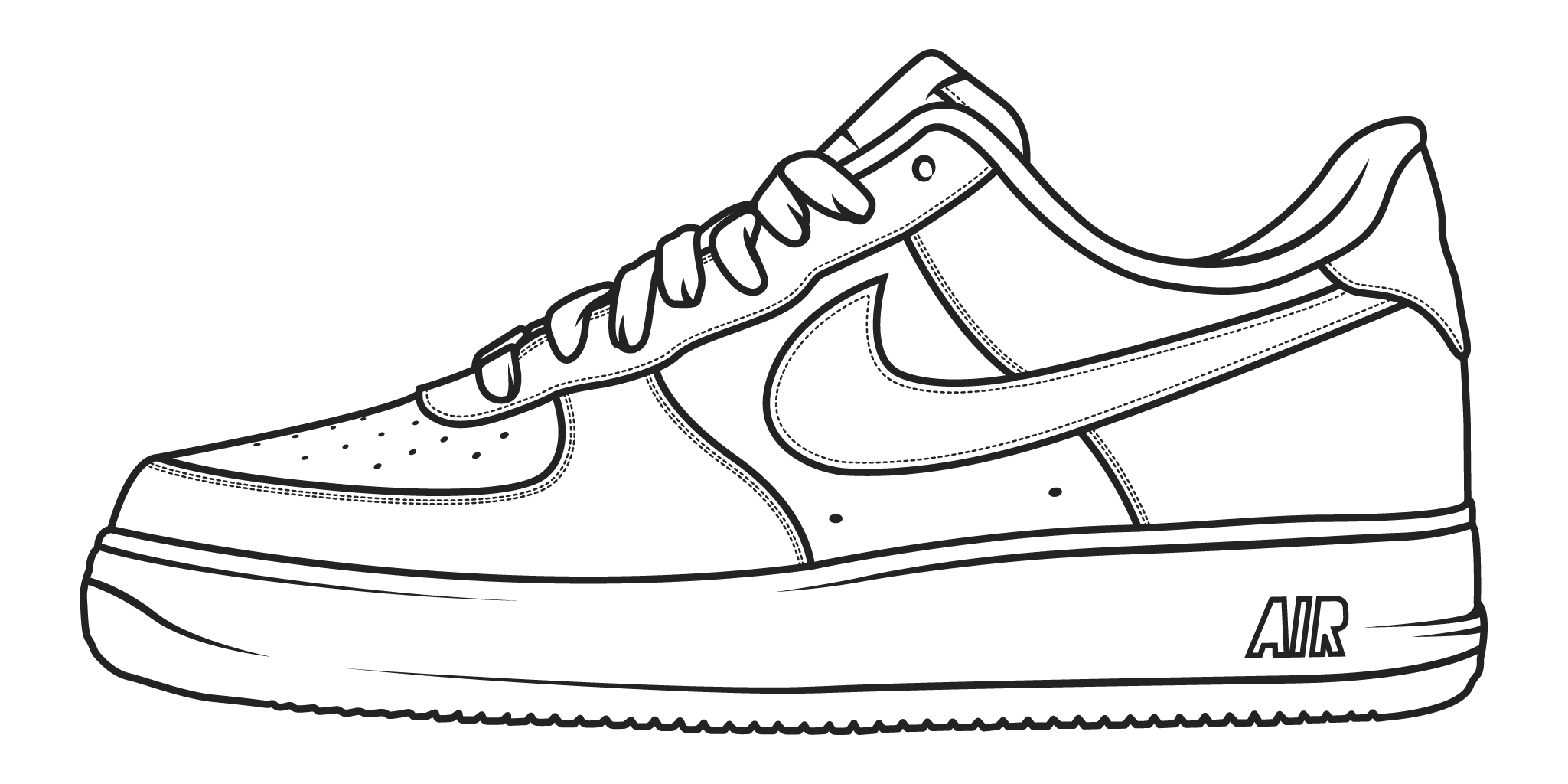 True-to-Sole-Custom-Air-Force-1-Giveaway-AF1