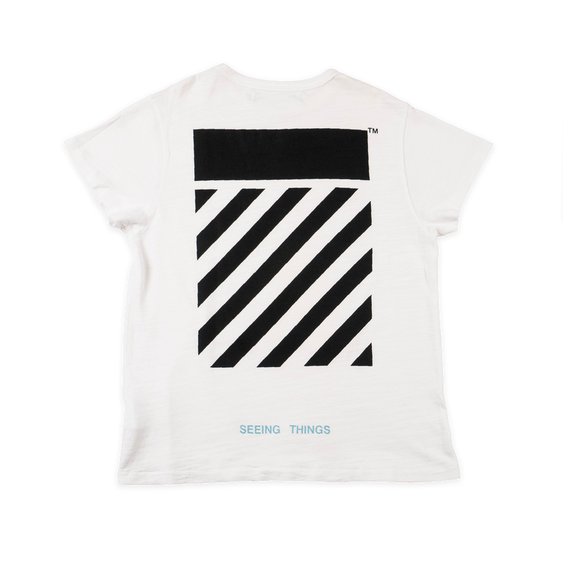 Off-White Caravaggio T-Shirt