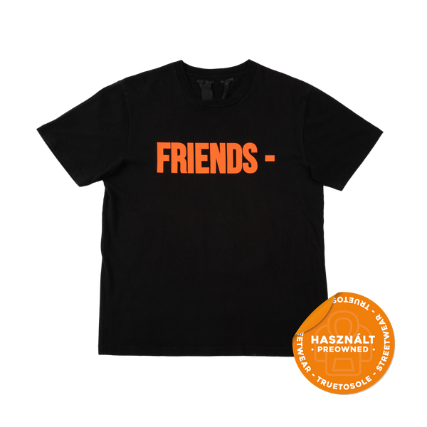 VLONE Friends T-Shirt