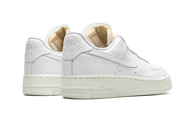Air Force 1 Low LX WMNS Bling